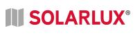 solarlux ireland