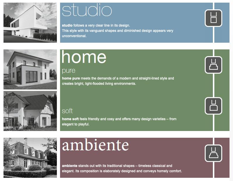 portal_4 types, Internorm windows, Ireland,