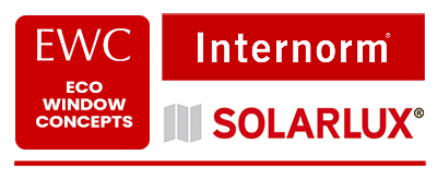 Internorm windows, solarlux doors, Ireland, windows, internorm, solarlux,