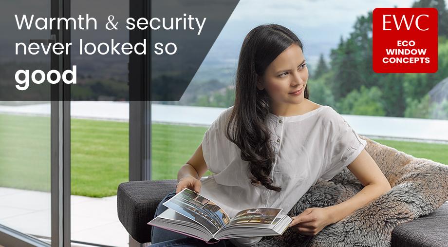 internorm, Solarlux, windows, doors, Dublin, ireland, eco window concepts,